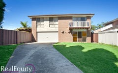 3 Newham Place, Chipping Norton NSW