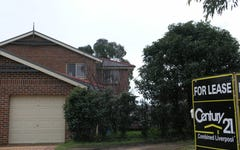 13A Bugong Street, Prestons NSW