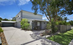 2/9 Lerner Street, Pacific Paradise QLD