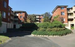 43/21 Meadow Crescent, Meadowbank NSW