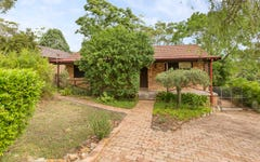 126 White Cross Road, Winmalee NSW