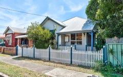 2 Emerald Street, Hamilton North NSW
