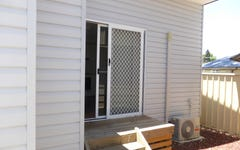 180A Samarai Road, Whalan NSW