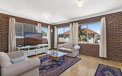 37 Spofforth Street, Cremorne NSW