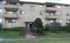 14/11-13 Caronia Avenue, Cronulla NSW