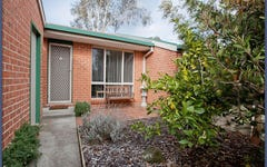 18/70-76 Madigan Street, Hackett ACT