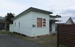 13a Crossingham Street, Canton Beach NSW