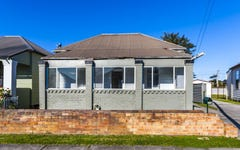 115 Kings Road, New Lambton NSW