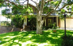 27 Parrish Ave, Mount Pleasant NSW
