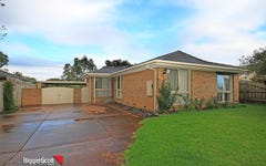 23 Bellfield Drive, Lysterfield VIC