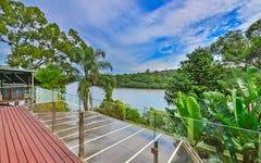 361a Burns Bay Road, Lane Cove NSW