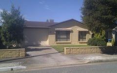 38 Morea Street, Osborne SA