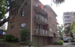 4/16 Kembla Street, Wollongong NSW