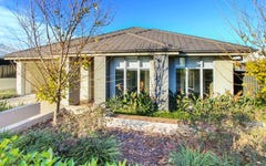 3 Brooks Reach Rd, Horsley NSW