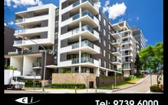 304/17 Shoreline Dr., Rhodes NSW