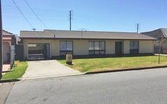 1A Fairway Drive, Seaton SA