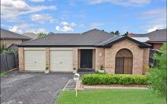 3 Wollemi Close, Kellyville Ridge NSW