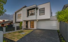 25B St James Avenue, Bentleigh VIC