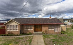 435 Brooker Ave, Derwent Park TAS