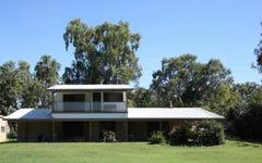 173 Miran Khan Drive, Freshwater Point QLD