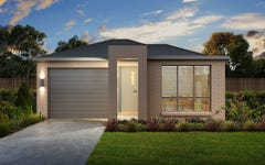 Lot 1 yarrambat, Yarrambat VIC