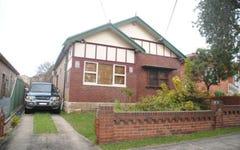 26 Lorraine Avenue, Bardwell Valley NSW