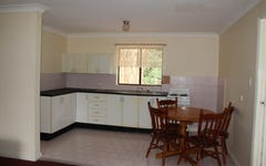 Address available on request, Horsley Park NSW