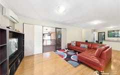 15/72-78 Constitution Road, Meadowbank NSW