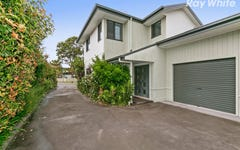 1/20 Bloomfield St, Long Jetty NSW