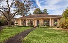 7 Cornhill Place, Cherrybrook NSW