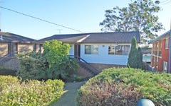 20 Freeth Street, Raymond Terrace NSW