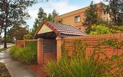 506-512 Pacific Highway, Artarmon NSW
