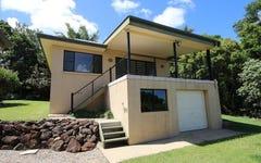 77 Meridian Drive, Coolgardie NSW