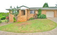1/5 Buenavista, Bilambil Heights NSW