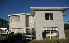 55 Wilson Street, Maryborough QLD