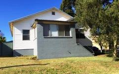 8 Lakeview Street, Boolaroo NSW