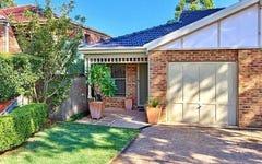 30B Bronzewing Drive, Erina NSW