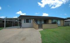 32 Newitt Drive, Bundaberg South QLD