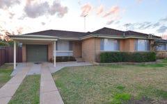 24 Brentwood Avenue, Hobartville NSW
