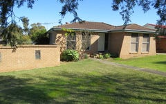 28 Eschol Park Drive, Eschol Park NSW