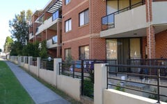 ground floor/2-8 kitchener avenue, Regents Park NSW