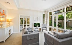 3/25 The Crescent, Mosman NSW
