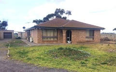 1391 Boundary Road, Mount Cottrell VIC