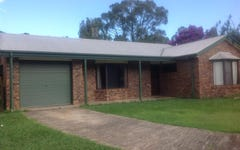 11 Coonowrin Road, Glass House Mountains QLD
