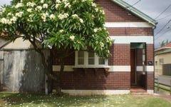 78 Baltimore Street, Belfield NSW