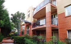 25/298 Pennant Hills Rd, Pennant Hills NSW