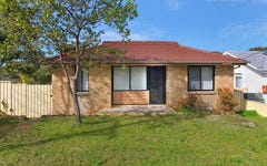 11 Goondah Avenue, Koonawarra NSW