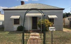 73 Maughan Street, Wellington NSW