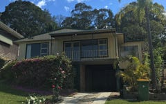 5 Scott Street, Point Clare NSW