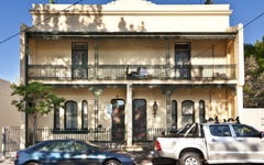 2 Short Street, Glebe NSW